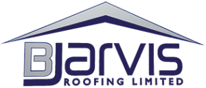 Jarvis Roofing Logo