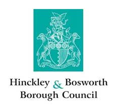 Hinckley Council