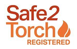Safe 2 Torch